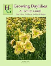 Growing Daylilies_image