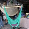 Sea Sister's Trading chair hammock
